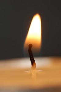 Candle-flame-2u4k1dogdur5pg9spa3ymi
