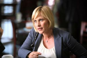 celebrate-mother-s-day-with-these-20-awesome-tv-moms16