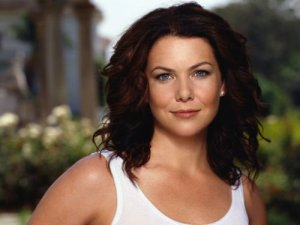celebrate-mother-s-day-with-these-20-awesome-tv-moms3