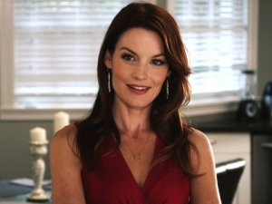 celebrate-mother-s-day-with-these-20-awesome-tv-moms9